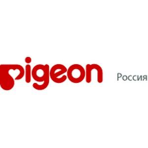 Win2Win Communications расширяет сотрудничество с Pigeon