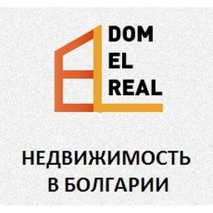 Недвижимость в Болгарии от Dom-El Real