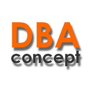 Мастер-класс «Альтернативные способы разработки бизнес-стратегий»  в Оренбурге.