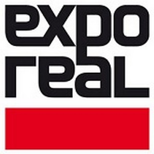 Expo Real 2012 начала работу