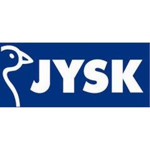 JYSK обоснуется в сумском ТРЦ «Мануфактура»