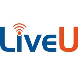 The Huffington Post ���������  LiveU Solo ��� ������ ���������� HD-�������� � Facebook