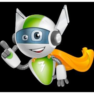 МФО «Займер» запустила первого в России робота, выдающего онлайн-микрозаймы