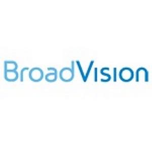 BroadVision объявляет о выходе русскоязычной версии Clearvale