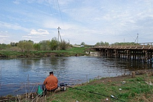 Памятка для рыбака