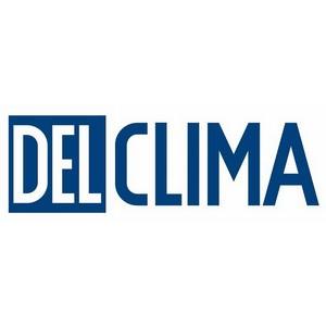 DeLclima заключила контракт  на 19 млн юаней с суперкомпьютерным центром Уси в Китае