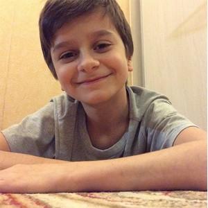 «Петербургская Неотложка» и хрустальное равновесие мальчика Рагима