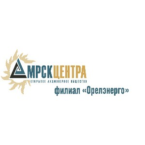 Орловские энергетики уделяют большое внимание профилактике детского электротравматизма