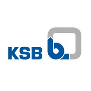 Новые синхронные двигатели для высокоэффективной работы погружных скважинных насосов KSB