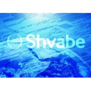 «Швабе» увеличит экспорт продукции на Ближний Восток