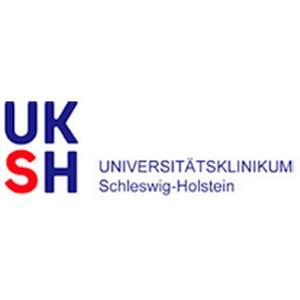 Лечение детской онкологии и гематологии на Севере Германии.