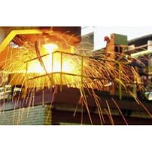 Новый игрок рынка металлической арматуры примет участие в мероприятиях <Металл-Экспо 2013>