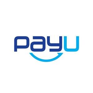 PayU признана лучшей платежной системой Польши