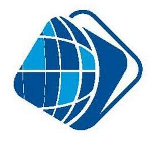 МЦУЭР организовал экспозицию Минэнерго РФ на Международной выставке GASTECH-2012