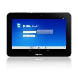 TeamViewer® объявляет о выпуске приложения для OC Android