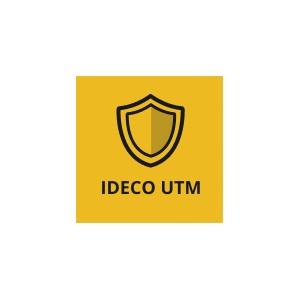 Ideco UTM: новая глава в развитии продукта
