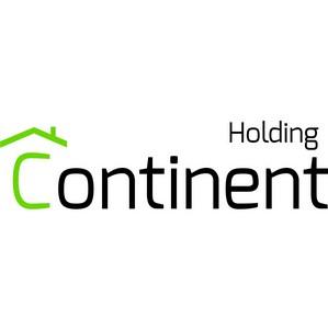ЖК «Рациональ» получил приз как концептуальный жилой комплекс