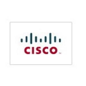 СТЭП ЛОДЖИК в третий раз удостоена мировой награды Cisco