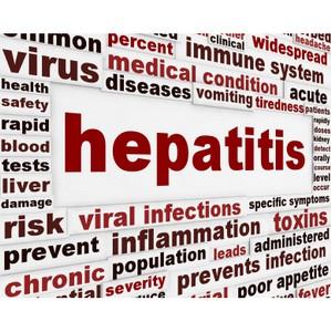 Связь между раком печени и гепатитом С? Существует ли лечение гепатита С?