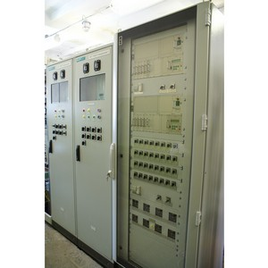 «Владимирэнерго» реконструировал устройства РЗА воздушной линии 110 кВ Станционная-1