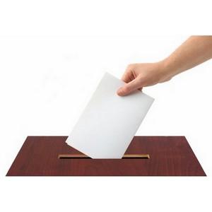 Электроснабжение избирательных участков в день голосования-на особом контроле Минэнерго Подмосковья