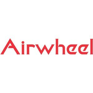 МСота стала эксклюзивным дистрибьютором продукции Airwheel в России