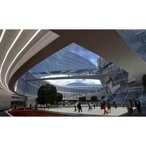 «Швабе» построит Наукоград в Казани