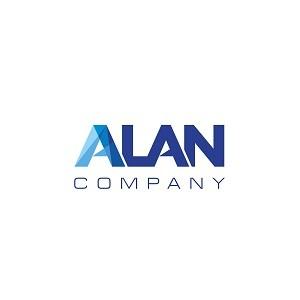 Компания Алан помогла повысить производительность тепличного комплекса  «Агро-Инвест»