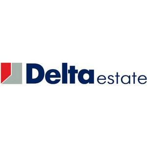 Delta estate продает «Лето»