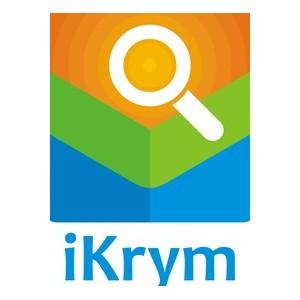 Полный Гид по Крыму на уникальном проекте iKrym