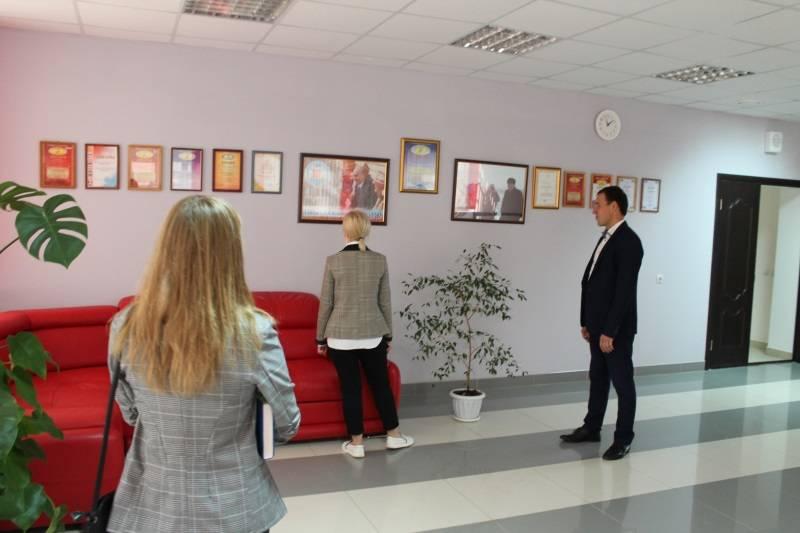 ОНФ запустил конкурс журналистских работ «Аэропортам – имена великих соотечественников»