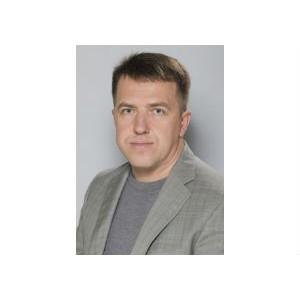 Александр Евсеев дал интервью порталу advertology.ru