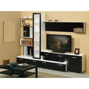 «Мебель-Торг» открывает новое направление продаж