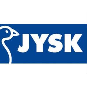 Датская компания JYSK откроет в Одессе обновленный магазин