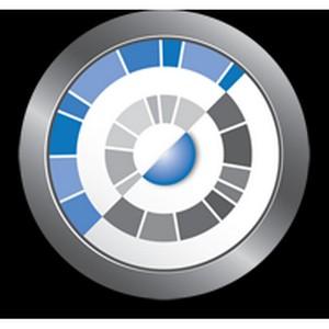 Компании IXcellerate, IX Swiss и IP-Max SA создают совместное предприятие