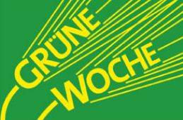 """""""������� ������"""" ���������� �� �������� Grune Woche, ������"""