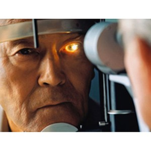 «Центр глазной хирургии» стал участником благотворительной акции