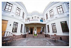 Микрофинансовый рынок РФ найдет антикризисные решения