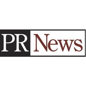 Генеральный директор PR News вошла в рейтинг «Топ-1000 российских менеджеров» 2016