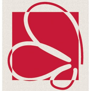 Арт-галерея Sib-Art объявляет о запуске интернет-ресурса по продаже картин