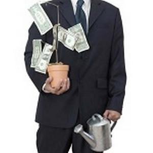Волго-Вятский банк Сбербанка России в Кирове реализует проект «Школа успешного предпринимателя»