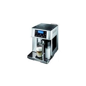 Полезные советы по обращению с кофемашинами