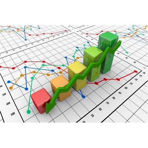 Большинство займов МФО в сегменте МСП выдаются на развитие предприятий