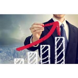 Как увеличить конверсию звонков в продажи без особых вложений?