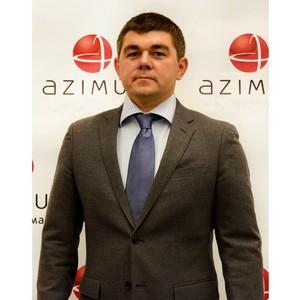 Azimut Hotels усиливает свою команду в Сочи