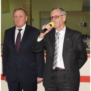 СКБ «Трансмаш-спецтехника» - 75 лет