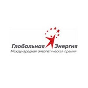 Подводятся итоги конкурса «Энергия приключения»