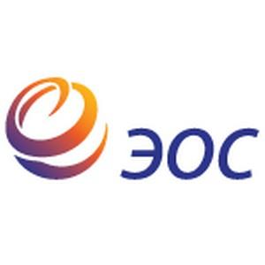 Проект внедрения СЭД «Дело» в министерстве информационных технологий и связи Ростовской области