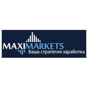 Летом 2014 года в городе Владимир открылся партнерский офис компании MaxiMarkets