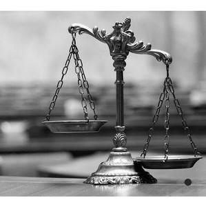 Энгин Якут подал иск на компанию Land Rover в судебные органы Турции